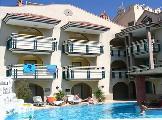 Image of Rayon Apartments
