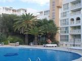 Image of Reco des Sol Hotel
