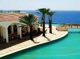 Image of Reef Oasis Blue Bay Resort
