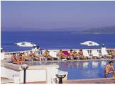 Image of Regal Resort Bodrum