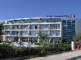 Image of Regata Hotel