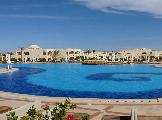 Image of Regency Plaza Sharm El Sheikh