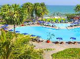 Image of Holiday Inn Resort Regent Beach Cha Am