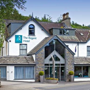 Image of Ambleside