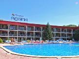 Image of Regina Hotel