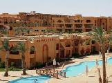 Image of Sharm El Sheikh