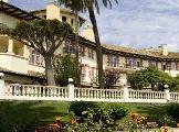 Image of Reina Cristina Hotel