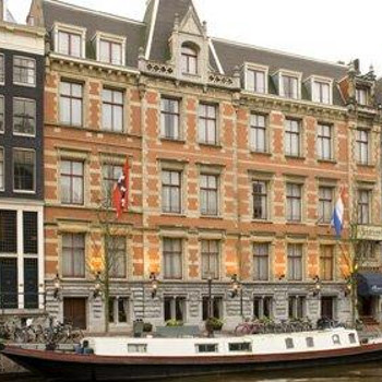 Image of Rembrandt Classic Hotel