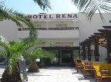 Image of Rena Hotel