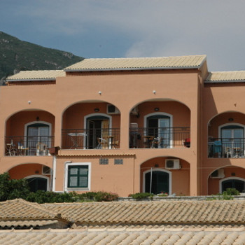 Image of Rena Studios & Apartments