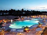 Image of Renaissance Costa do Sauipe Resort