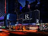 Image of Renaissance New York Times Square Hotel