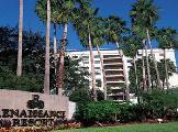 Image of Renaissance Orlando Resort