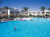 Image of Renaissance Sharm El Sheikh Golden View Beach Resort