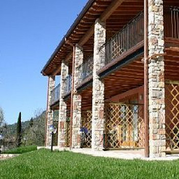 Image of Residence Borgo dei Limoni Hotel