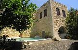 Image of Villa Maroulas