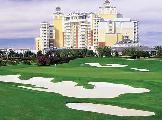Image of Reunion Resort