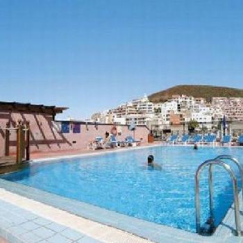 Image of Reveron Plaza Hotel