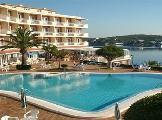Image of Rey Carlos III Hotel