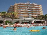 Image of Reymar Playa Hotel