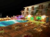 Image of Rhapsody Hotel