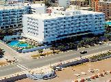 Image of Rhodes Beach Hotel