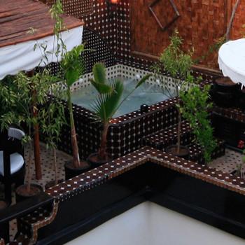 Image of Riad Dar Najat Hotel