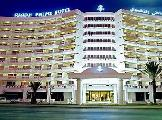 Image of Riadh Palms Hotel
