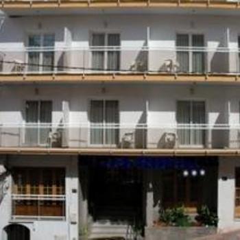 Image of Ridomar Hotel