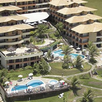 Image of Rifoles Praia Hotel