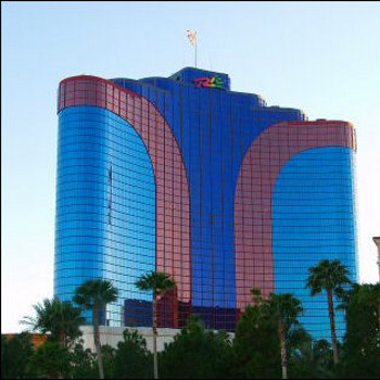 Image of Rio Hotel & Casino