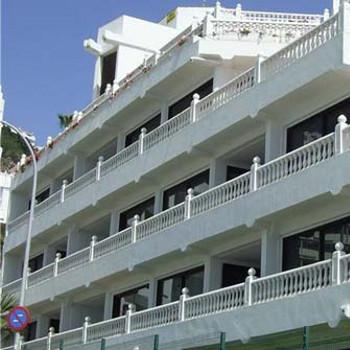 Image of Rio Piedras Apartments