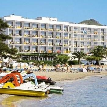 Image of Riomar Hotel