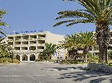 Image of Rithymna Beach Hotel