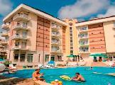 Image of Ritza Hotel