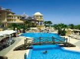 Image of Isla Canela