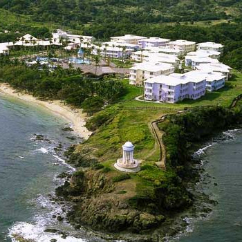 Image of Riu Bachata ClubHotel