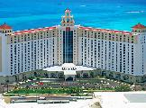 Image of Riu Cancun Hotel