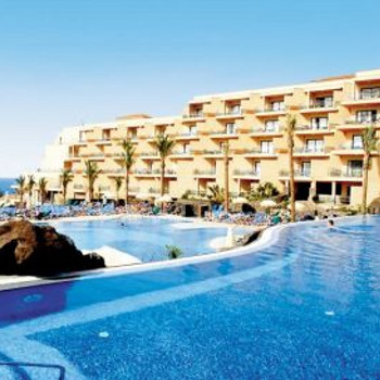 Image of Riu ClubHotel Buena Vista