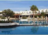 Image of Riu ClubHotel Paraiso Lanzarote Resort