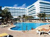 Image of Riu Florida Beach Hotel