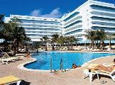 Image of Riu Florida Beach Hotel