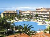 Image of Riu Garoe Hotel