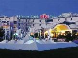 Image of Riu Green Park Hotel