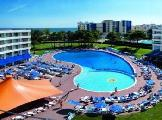 Image of Riu Helios Palace Hotel