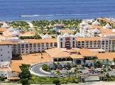 Image of RIU Jalisco Hotel