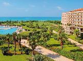 Image of Riu Kaya Belek Hotel