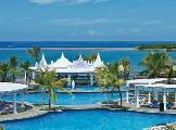 Image of Riu Montego Bay All Inclusive Hotel