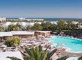 Image of Riu Olivina Resort Aparthotel