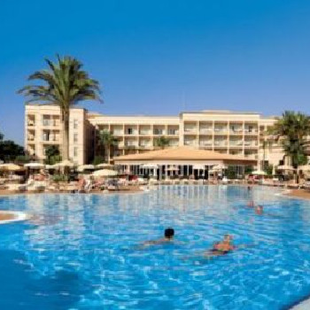 Image of Riu Palace Algarve Hotel